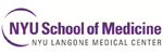 NYU School of Medicine Logo