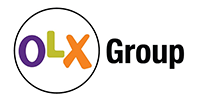 olx-group-logo-200x100