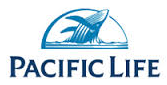 pacific-life-insurance-logo