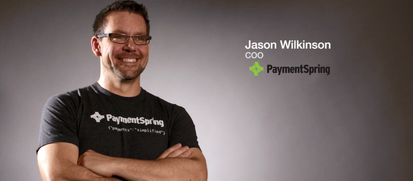paymentspring-thumb