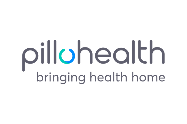 Pillo Health