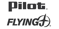 pilot-flying-j-logo-200x100