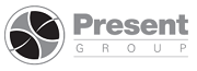 present-group-logo