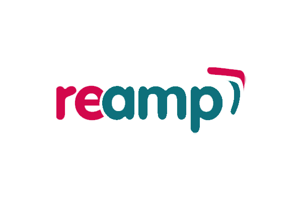 Reamp case study