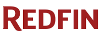 redfin-logo