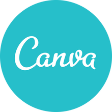 rsz_canva-logo-giant