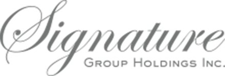 signature-holdings-group-logo