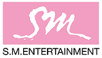 sm-entertainment-logo