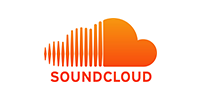 soundcloud-logo-200x100