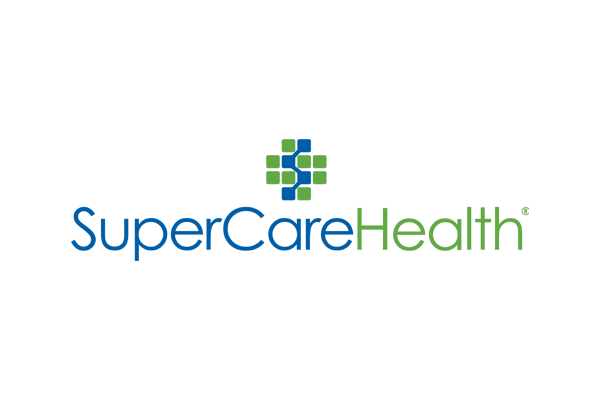 SuperCareHealth