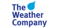 the-weather-company-logo-200x100