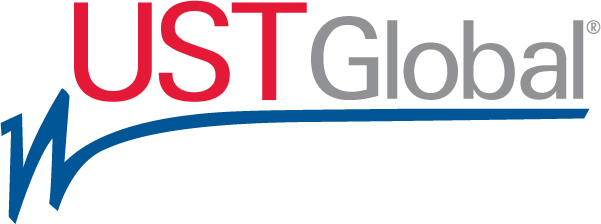 ust-global-logo