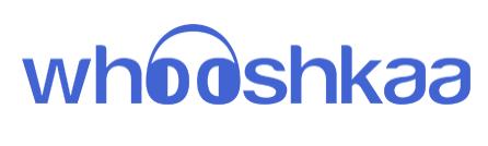 whooshkaa-logo