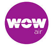 wow-air-logo