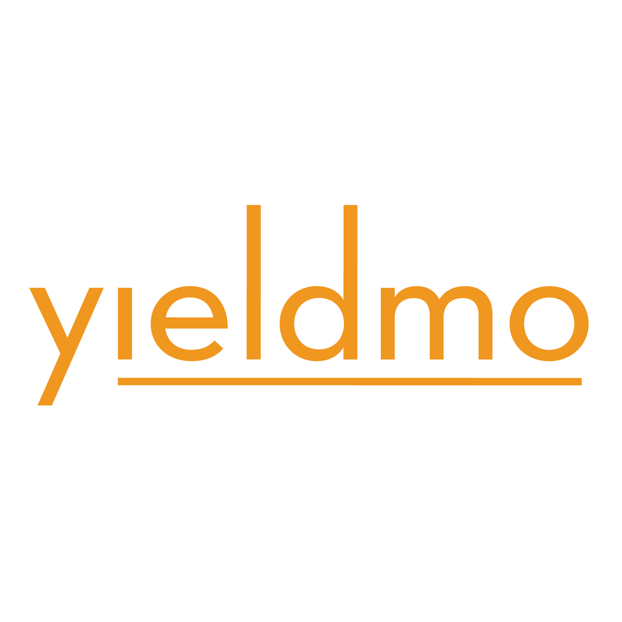Yieldmo case study