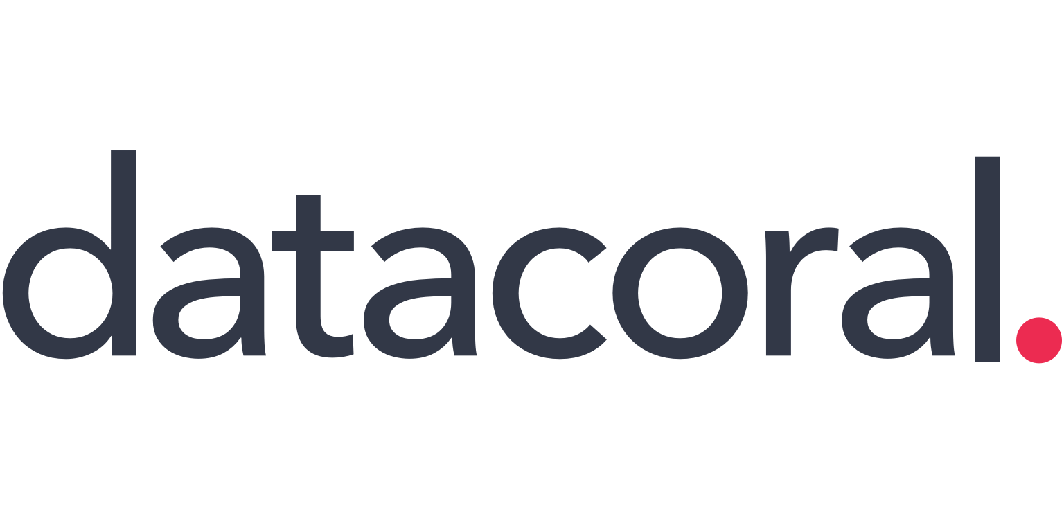 datacoral - customer logo