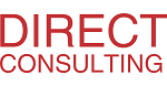 direct-consul-logo