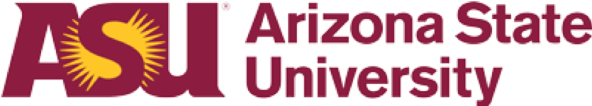 Universidad Estatal de Arizona