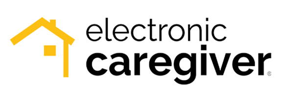 electronic-caregiver-logo