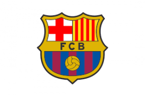 Logotipo do FC Barcelona
