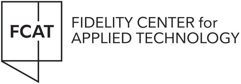 Fidelity Center for Applied Technology