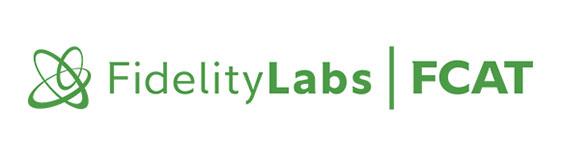 Fidelity Case Study – Amazon Web Services (AWS)