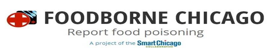 foodborne_chicago_cropped