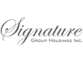 logo_disaster_signature