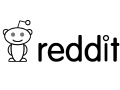 logo_website_reddit