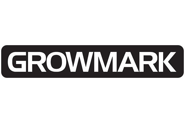 growmark-logo