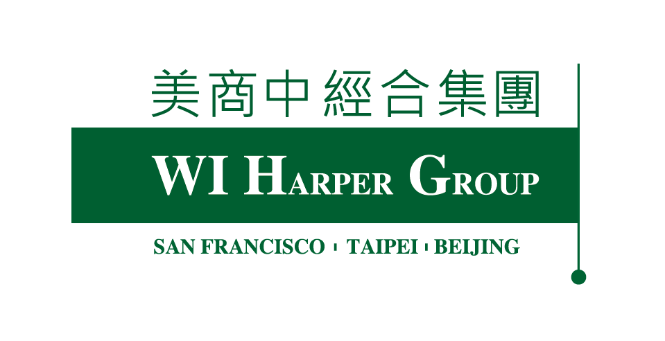 hi-harper-group