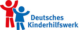 logo_Deutsches_Kinderhilfswerk