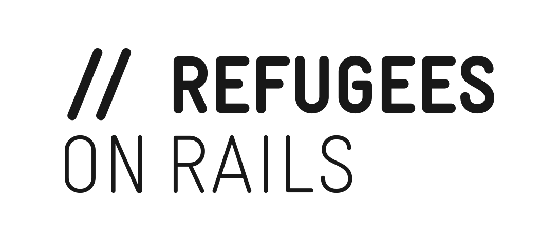 Logo_Refugees on Rails_02
