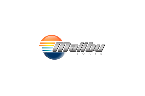 malibu boats logo 600x400 updated