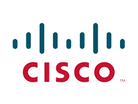 logo-cisco-mp
