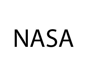 nasa-text-logo