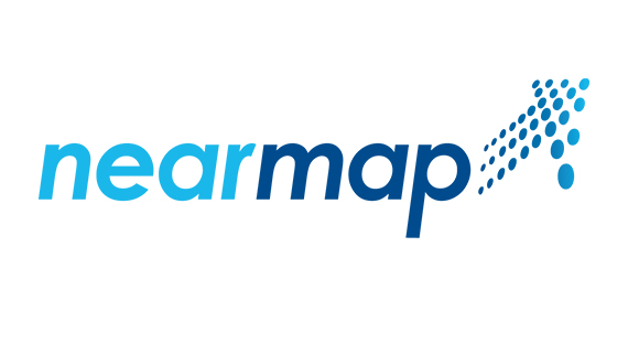 nearmap-logo-card_LRG