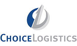 Choice Logistics