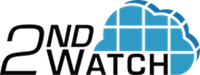 2nd-Watch-Logo-200x75