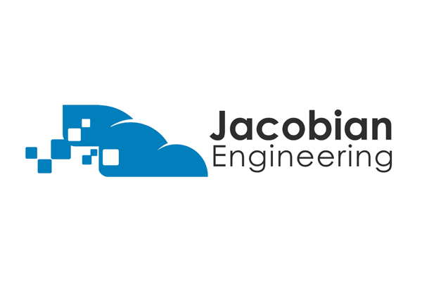 600X400_JacobianEngineering
