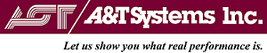 A&T Systems