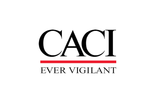 CACI Ever Vigilant
