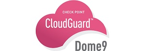 CloudGuard_Dome9_300x106
