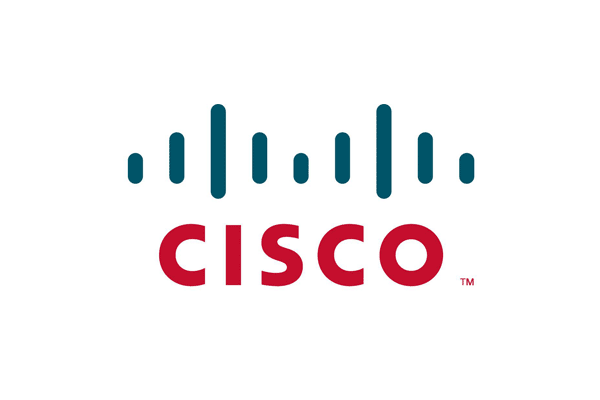 600x400_Cisco_logo
