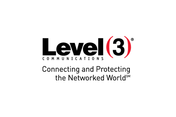 600x400_Level-3-Communications_logo