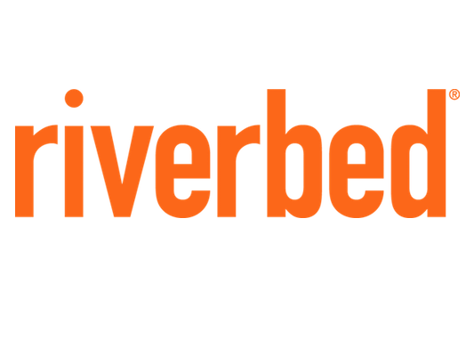 600x400_Riverbed-logo