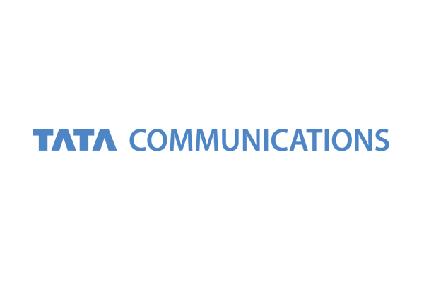 600x400_Tata-communications_logo