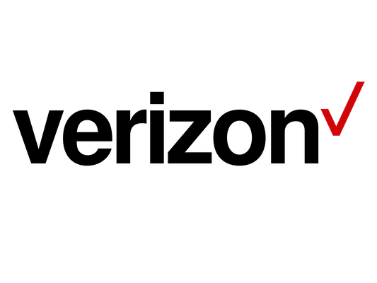 600x400_Verizon-logo