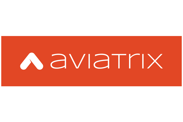 600x400_aviatrix_logo_red