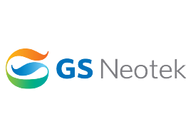 partner logo_GS Neotek